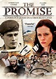 Image result for DVD the promise a perilous quest in a ...