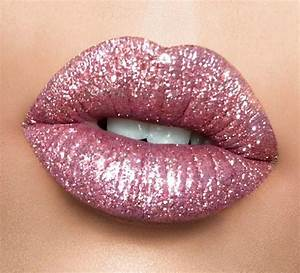 4680 best Eyes, Lips, Face images on Pinterest | Makeup ...