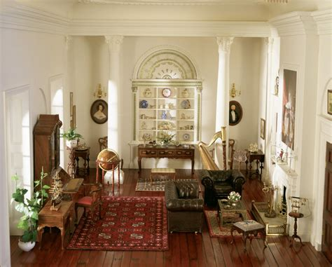 Traditional Home Decor by Traditional Home Decor Home Decor Interior Design And