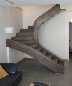 Recouvrir Marche Escalier : 1000 id es sur le th me escaliers m talliques sur ~ Premium-room.com Idées de Décoration