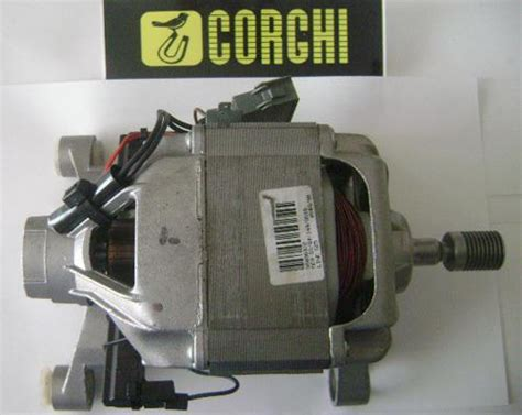 Electric Motor Purchase by Purchase New Corghi Electric Motor For Tire Changer A9820