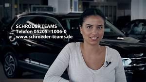 Audi Umweltprämie 2017 : infos zur umweltpr mie von vw audi und skoda diesel ~ Jslefanu.com Haus und Dekorationen