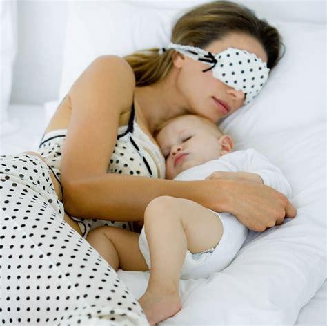 quand faire dormir bébé dans sa chambre conseils enfants quel âge pour dormir dans sa chambre