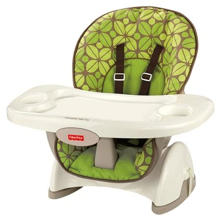 Graco Space Saver High Chair Target by Fisher Price Spacesaver High Chair Rainforest Friends