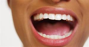 The 9 Most Common Dental Problems  Mouth Sores
