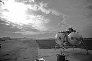 The Project Morpheus Lander | NASA