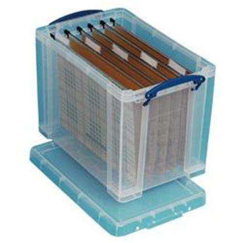 boite de rangement papier bureau quelques liens utiles