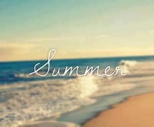 summer 12 on Tumblr
