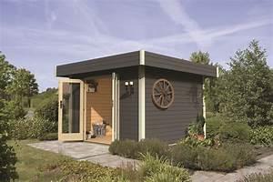 Gartenhaus 24 Qm Aus Polen : gertehaus selber bauen perfect gartenhaus kaufen oder ~ Whattoseeinmadrid.com Haus und Dekorationen