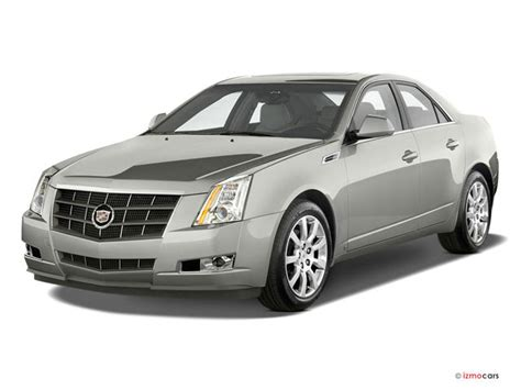 how cars work for dummies 2010 cadillac cts v security system 2010 cadillac cts prices reviews listings for sale u s news world report