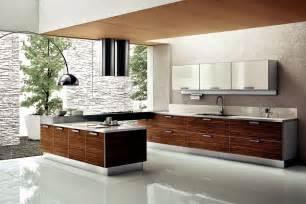 design kitchen beyond kitchens kitchen cupboards cape town kitchens cape town boksburg jhb