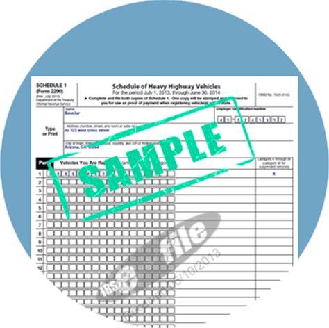 truck tax center  platform   file  starts