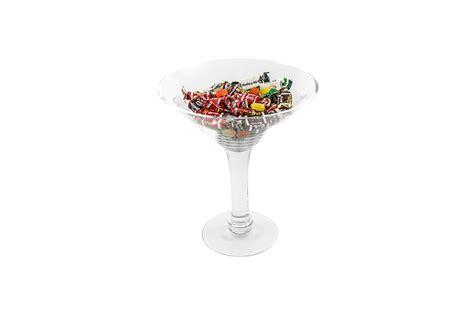 decor enchanting giant martini glass  dinnerware ideas
