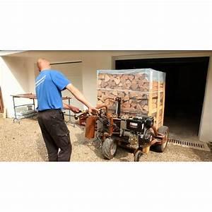 Bois De Chauffage Bordeaux : palette de 2 st res de bois de chauffage sec g1h1 bois ~ Dailycaller-alerts.com Idées de Décoration