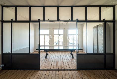 Mobilia Woonstudio  De Hoop Amsterdam