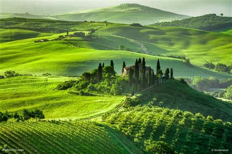 Top Nature Picture by Top 10 Wonders In Italy Places To See In Your