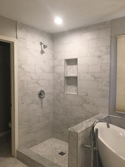 msi carrara      glazed porcelain floor  wall
