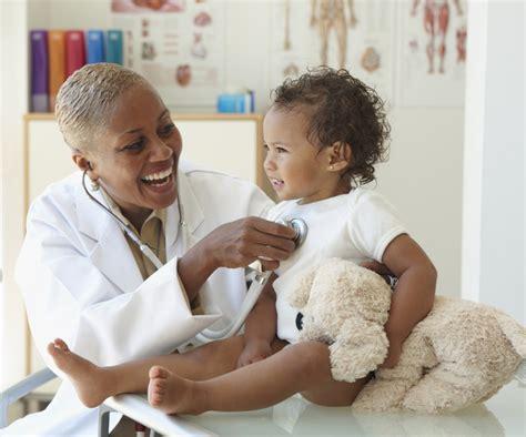 Pediatrician – cultua.info