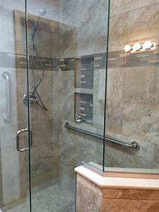 Harpst Brothers Construction LLC Home Facebook