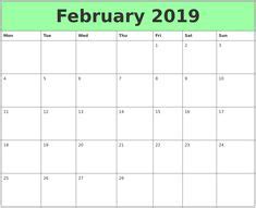 printable yearly calendar vertexcom