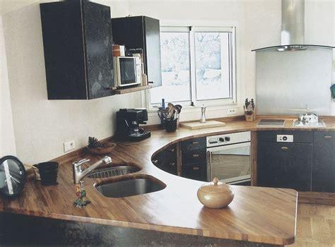 plan de travail de cuisine plan de travail cuisine plan cuisine plan