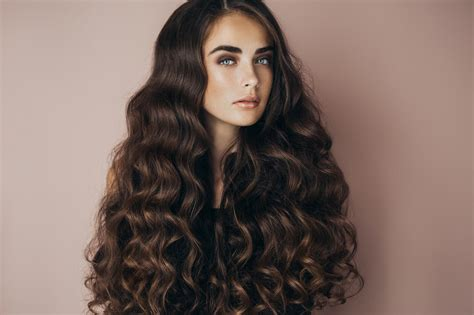 hair crimping styles crimped hair with braids how to create this hairstyle in 2363