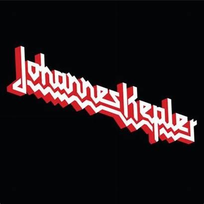 Band Logos Mashup Famous Combined Izismile