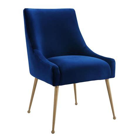 chairs outstanding velvet accent chairs blue velvet