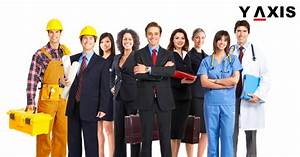 Online application now available for Quebec Skilled Worker ...