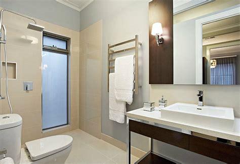 Badezimmer Modern Grün by Moderne Badezimmer Designs