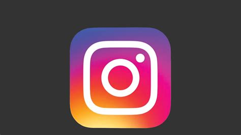 Logo Change No One Wanted Just Came To Instagram