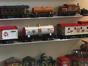 Queen Mary TTOS 50th Anniversary set is complete! | O ...