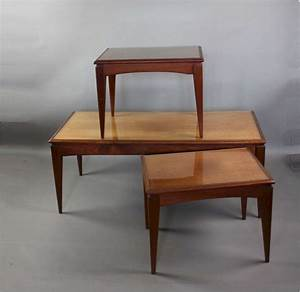 mid century teak nesting coffee tables latest stock With mid century nesting coffee tables