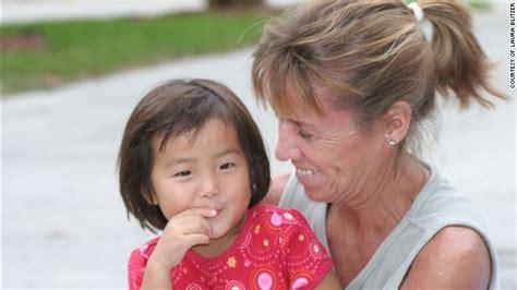 overseas adoptions in steep decline 917 | 130911224055 international adoption main blitzer baby story top