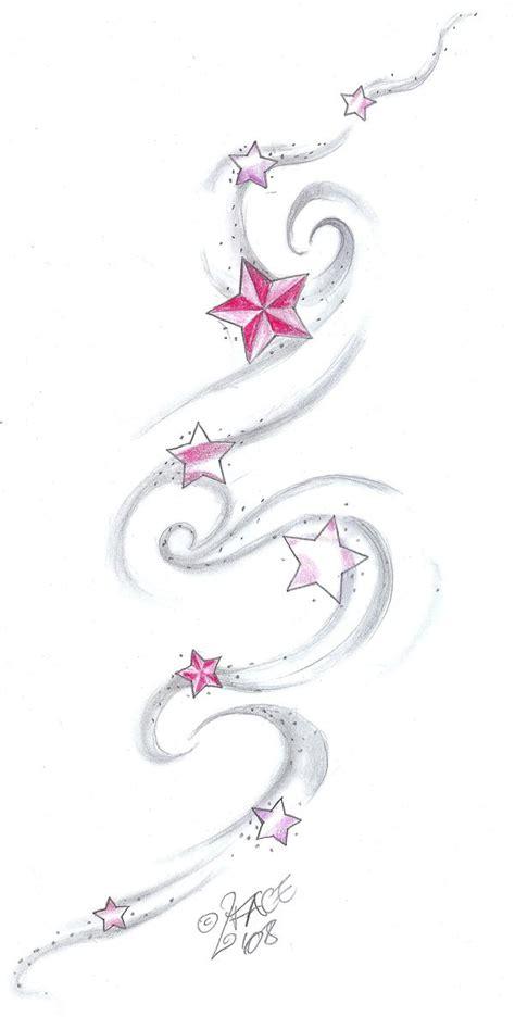 ink tattoo sleeve tattoo  mildred hewitt