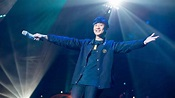 JJ Lin Showed Us Why He's The Singaporean Star We Need At ...