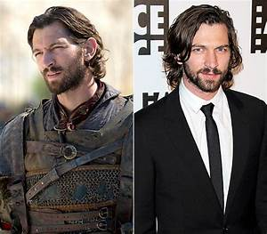 30 best images about michiel huisman on Pinterest | Orphan ...