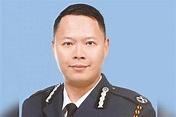 警方完成調查:看不到蔡展鵬涉不道德或違規行為 - 港聞 - 大公文匯網