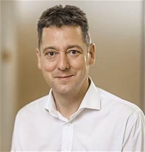 Dr Lutz Essen : unser rzte team fach rzte f r radiologie und r ntgendiagnostik ~ Eleganceandgraceweddings.com Haus und Dekorationen