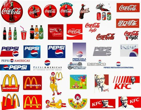 1000+ Images About Brand Logos Pictures On Pinterest