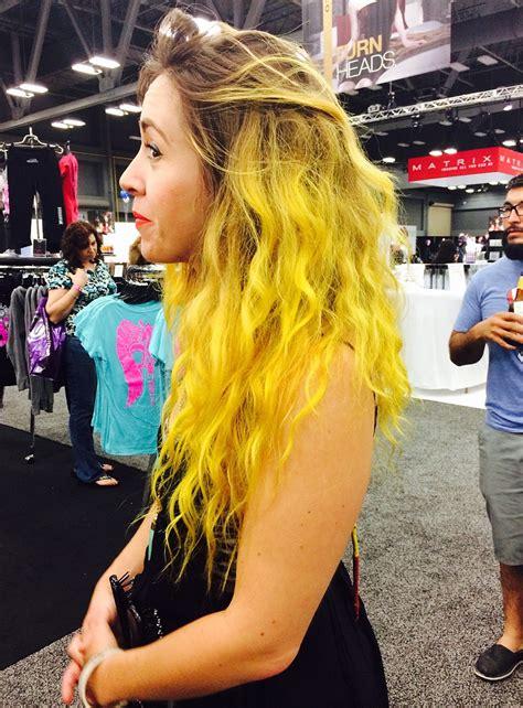 Cute Beach Hairstyles