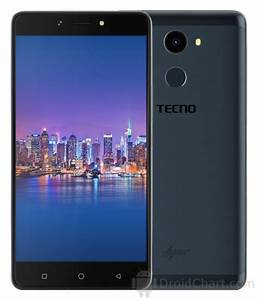 Tecno Power Max L9  2017  Review And Specifications