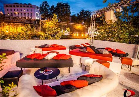 terrazze martini terrazza martini roma il posto dove bere bene nel cuore