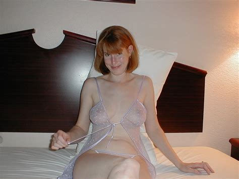 Wl Porn Pic From My Slut Wife Life Dress Me In