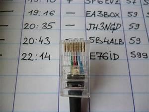 U0420 U0430 U0441 U043f U0438 U043d U043e U0432 U043a U0430  U0440 U0430 U0437 U044a U0435 U043c U0430  U0442 U0430 U043d U0433 U0435 U043d U0442 U044b  U0434 U043b U044f Motorola Radius Gm300
