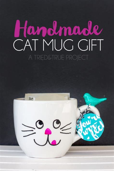 perfect gifts  cat lovers   life