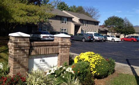section 8 chesapeake va section 8 housing chesapeake va 28 images chesapeake