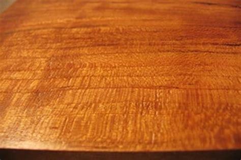 3D Wood Grain Illuminator   Earthpaint.net