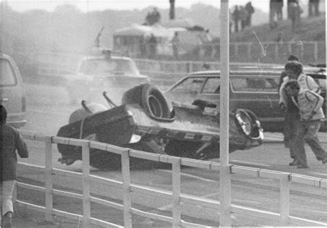 Race Car Wreck by Car Wreck Wrecked Drag Cars Vintage Cars