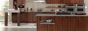 forevermark cabinetry dealer catalog home design With best brand of paint for kitchen cabinets with value city wall art